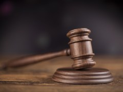 OneCoin Co-Founder Escapes 90-Year Jail Term After Court Settlement