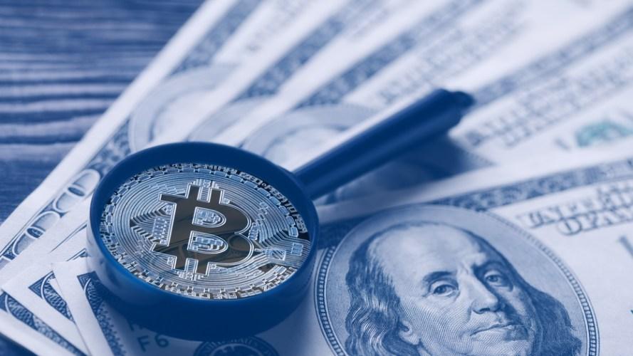 Credit Suisse Report: 0.01 BTC Should Be Enough to Get Rich