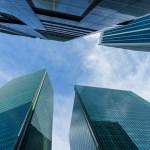 Understanding How Top Trust Asset Management Companies Are Operating