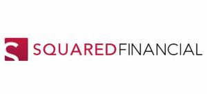 Exclusive Interview SquaredFinancial CEO Husam Al Kurdi Talks Future Plans