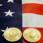 US DoJ Seizes Cryptocurrencies Worth $24M Linked to 'Operation Egypto' Scam