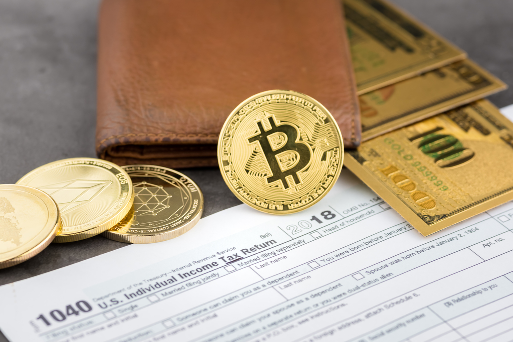 Things to consider when planning to pay taxes from Cryptocurrencies