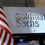 Goldman Sachs Prepares to Offer Bitcoin to Customers in Q2 2021