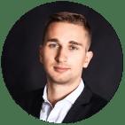 Andrey Kamyshanov, CEO of Brokeree Solutions