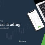 Brokeree Solutions Introduces Multi-server Social Trading System