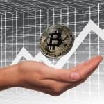 Miami's Mayor 'Open To Explore' Investing in Bitcoin