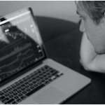 The Role of Regulation in the Forex Trading Traders Must Know