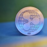 CoinShares Launches Physically Backed ETP in XRP