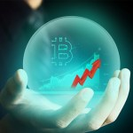 Predict the Future, Make More Money. Easy… Right?