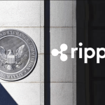 Update — Preliminary Hearings in SEC vs. Ripple Case
