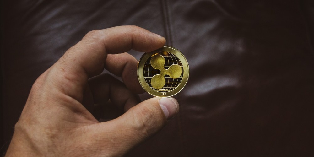 XRP Holders Petition to Participate in SEC Case Against Ripple