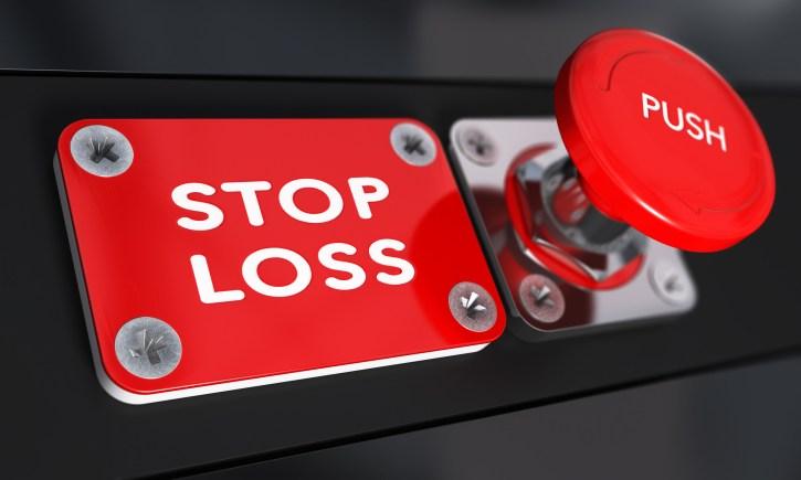 8 Tips For Good Forex Market Analysis