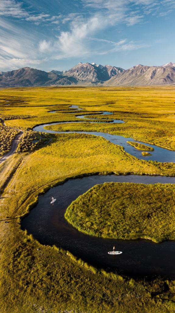rivers in the garden of eden www.atozmomm.com bsf study of genesis