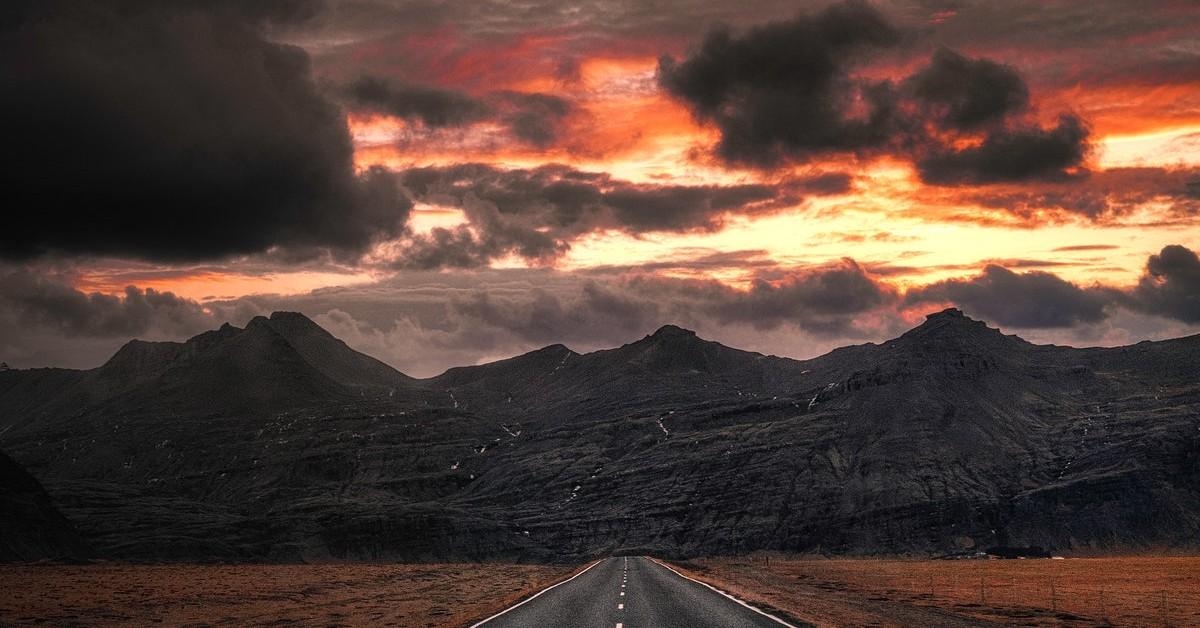 psalm 103 goodness of god www.atozmomm.com