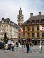 Lille Grand Square3