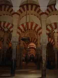 Cordoba mezquita6