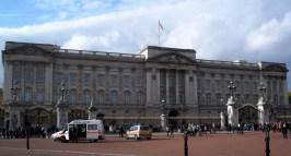 london buck palace4 web