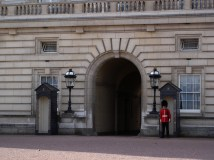 london buck palace7