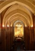 Salamanca cathedral10 a