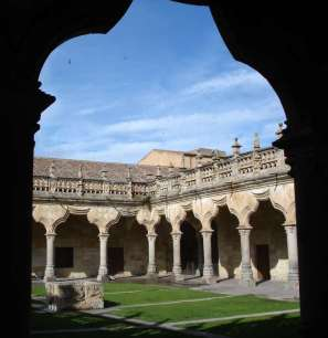 Salamanca1a
