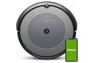 iRobot Roomba i3 | Roomba i4 vs i3