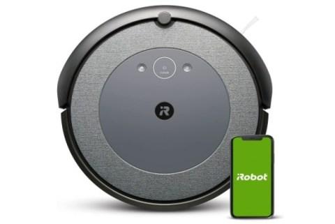 iRobot Roomba i3 (3150) Review - Best robot vacuum and mop combo