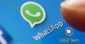 Whatsapp Direct Script Eliminate Need Of Saving Number 3