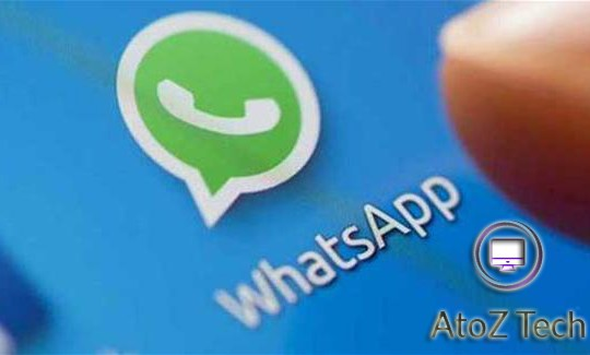 Whatsapp Direct Script Eliminate Need Of Saving Number 1