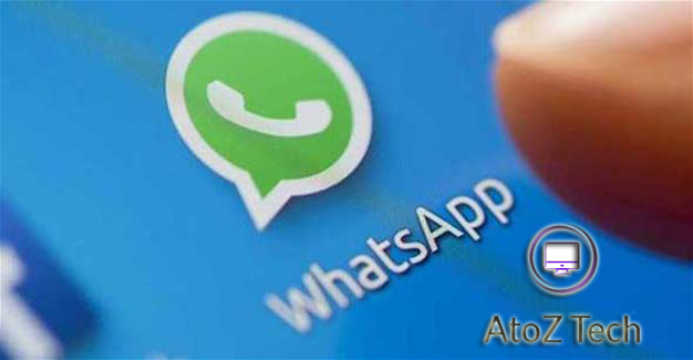 Whatsapp Direct Script Eliminate Need Of Saving Number 2