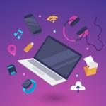 Laptop Buying Guide 2019