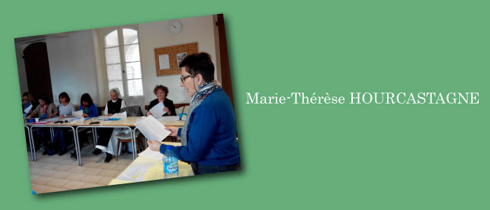 Marie-Thérèse-HOURCASTAGNE