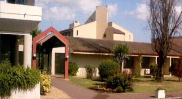 maison diocésaine bayonne palavra via seminaire 64 atpa libraire religieuse cours conférence chapelle
