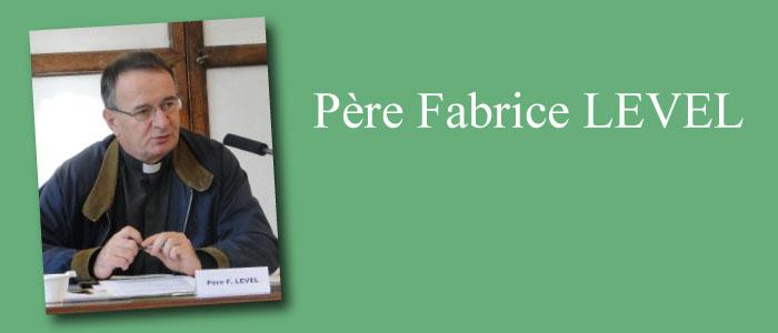 Père-Fabrice-LEVEL-atpa-théologie atpa théologie jésus cours dieur trinité apprendre cours horaires examen licence