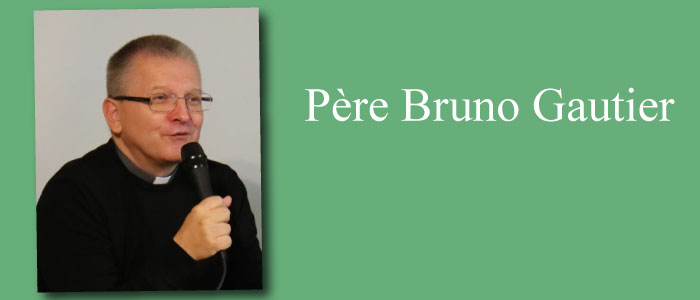 Bruno-Gautier-atpa-professeur-théologie bruno gautier théologie ict études pau dax bayonne