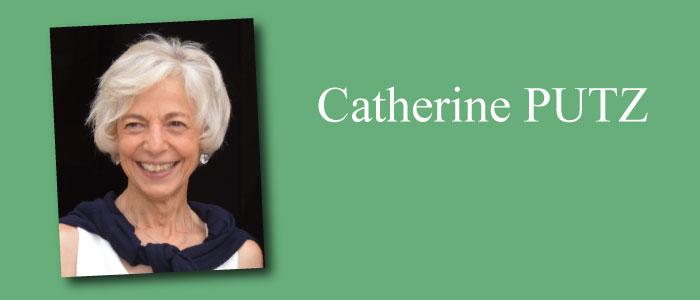 Catherine-Putz-vignette-atpa-prof prof atpa théologie études