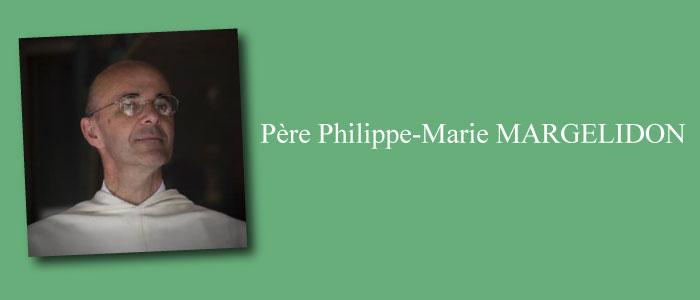 Philippe-Marie-MARGELIDON-atpa-prof-théologie théologie études cours ict apprendre jésus