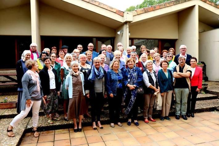 rentrée 2017 2018 a théologie journée de rentrée pau dax bayonne programme cours professeurs études dieu