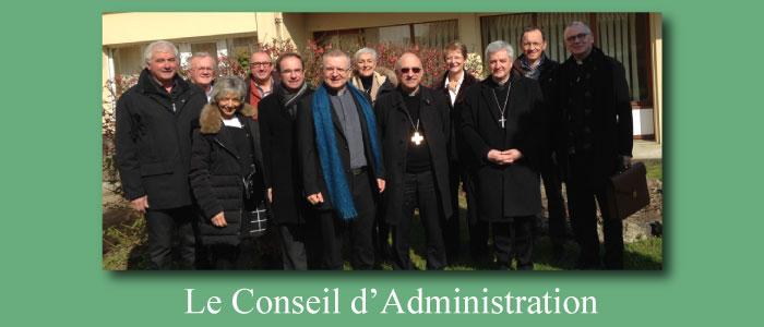 conseil-administration-3 atpa théologie