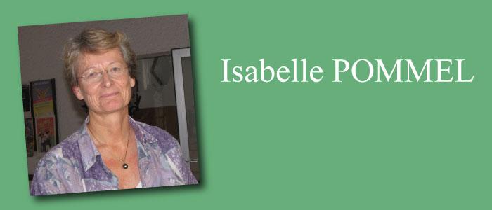 Isabelle-POMMEL-3 atpa théologie directrice