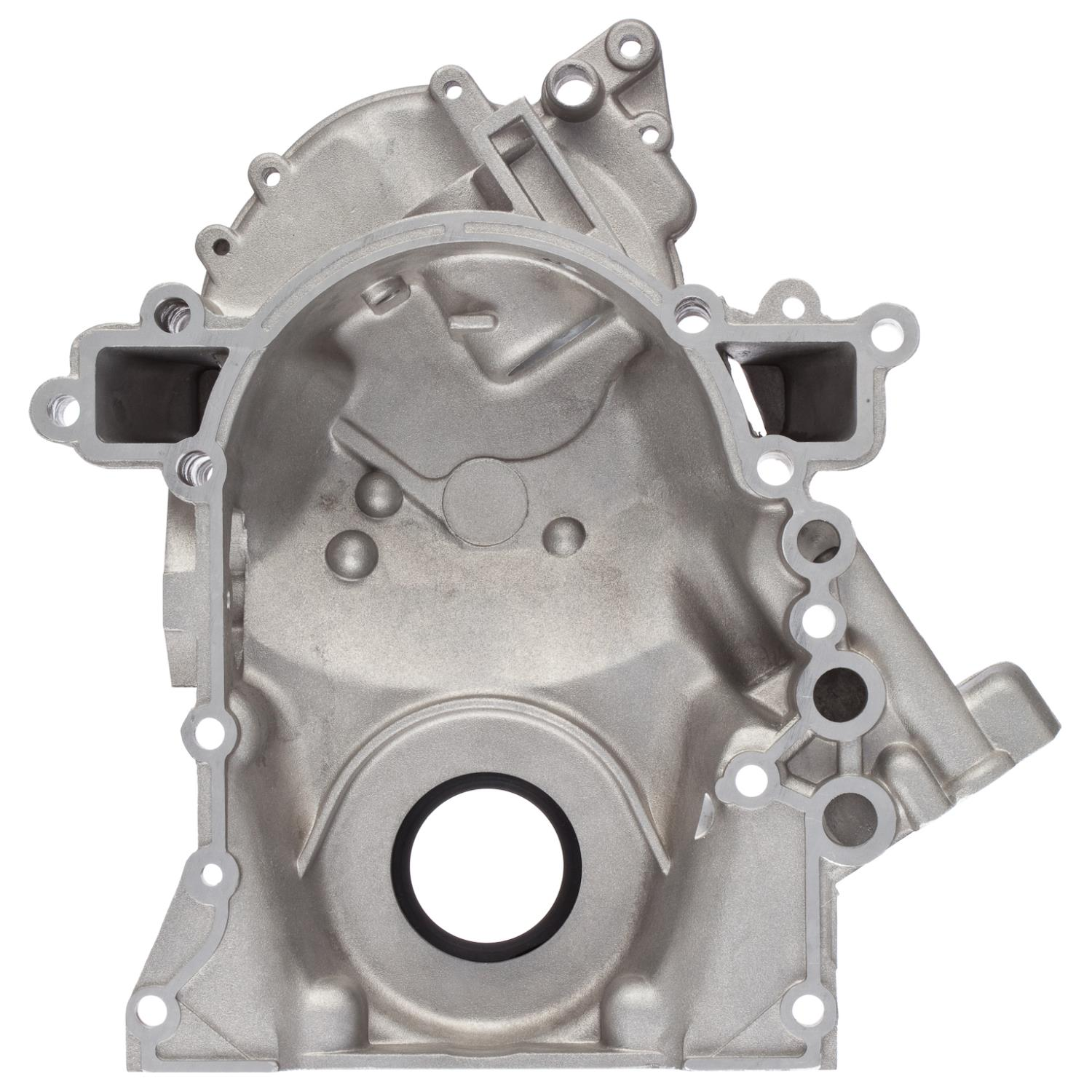 Atp Automotive Graywerks Engine Timing Cover