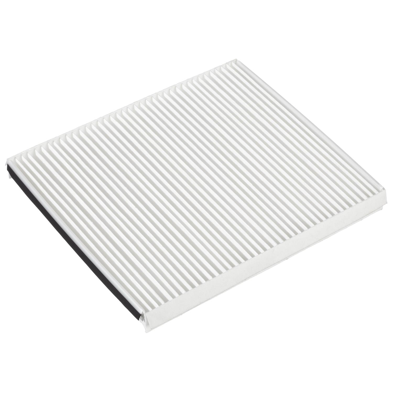 Atp Automotive Cf 197 Replacement Cabin Filter