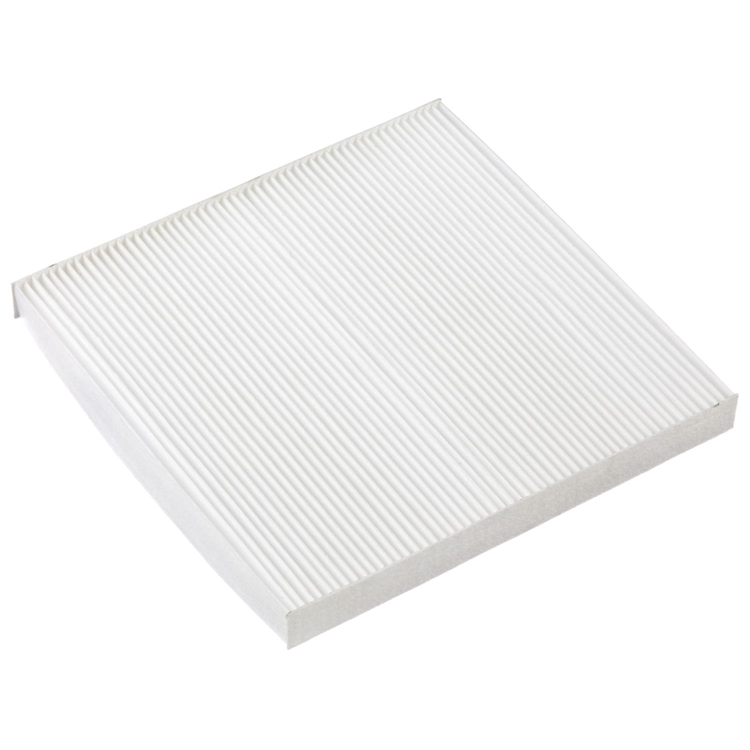 Atp Automotive Cf 206 Replacement Cabin Filter