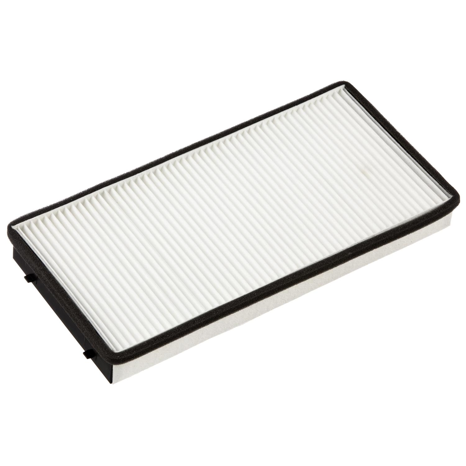 Atp Automotive Cf 219 Replacement Cabin Filter