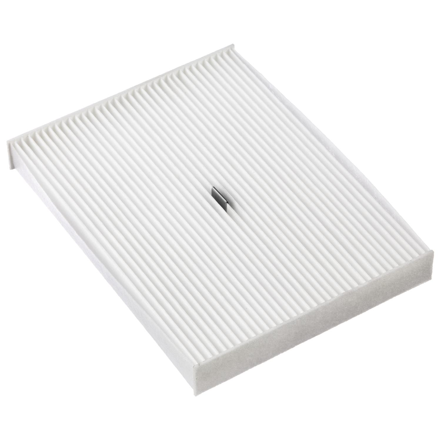 Atp Automotive Cf 252 Replacement Cabin Filter