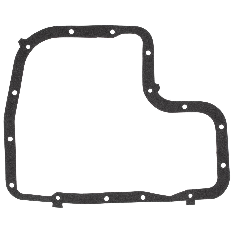 Atp Automotive Cg 22 Oil Pan Gasket