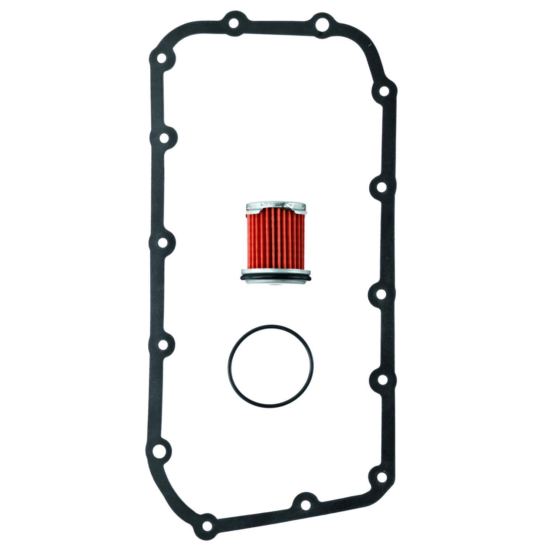 Atp Automotive Tf 264 Filter Kit