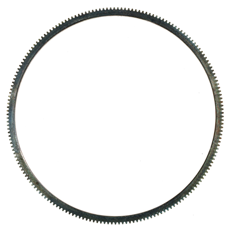 Atp Automotive Za 524 Flywheel Ring Gear
