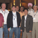 AASHTO NCHRP Professional Visit to India