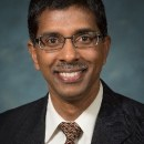 Dr. Ram Pendyala Set to Lead New USDOT University Transportation Center