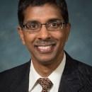 Member Profile: Ram Pendyala